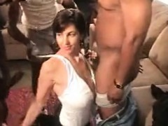 difficult-team-fuck-having-a-busty-brunette-slut-that-is-ni