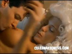 celeb-nikki-fritz-nude-and-having-sex-with-big-breasts