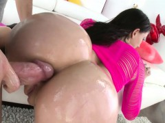 mandy-muse-in-big-assed-mandys-anal-audition