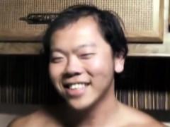 asian-body-builder-jason-katana