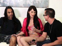 dirty-slut-destroyed-by-a-big-black-dick-on-massage-table