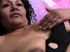 latina-milfs-sharon-and-maribel-need-to-get-off-after-work
