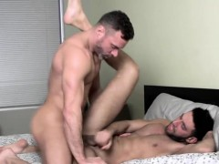 muscle-gay-oral-sex-with-cumshot