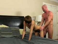 Cute Boy With Gay Sex Movies Horrible Boss Mitch Vaughn Wasn