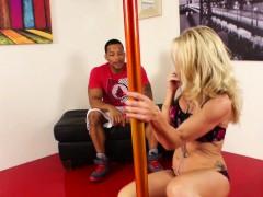 stripper-milf-receives-an-interracial-fucking-from-a