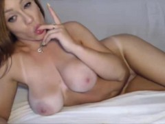 hot-busty-milf-playing-on-webcam-for-you