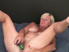 old-ladies-have-sexual-desires-too