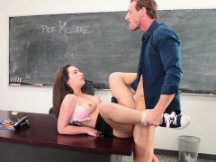 Lily Jordan In Fuck For Your Phone