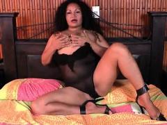 latina-milfs-sharon-and-laura-need-a-masturbation-break