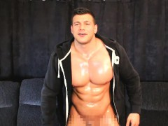 stripper-practice