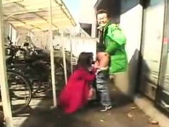 horny-japanese-girls-seize-the-chance-to-satisfy-their-need