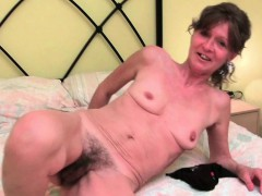 british-milfs-and-grannies-never-fail-to-arouse-you
