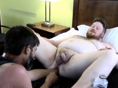 Lads In Jeans Having Gay Sex Movietures Sky Works Brock's Ho