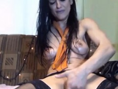 best-amateur-extreme-squirting-quiver-orgasm-compilation