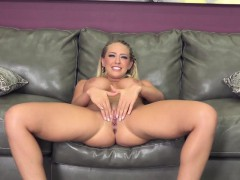 this-busty-blonde-babe-gets-pounded-in-every-position