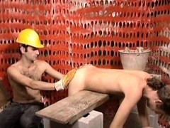steamy-old-young-gay-sex-at-a-construction-site