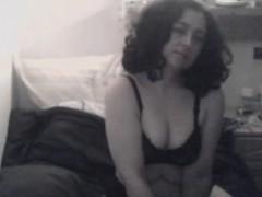 lina-jot-bbc-jamila-from-dates25com