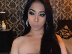 asian-hottie-tranny-strip-and-masturbate
