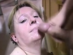 french-mature-bbw-love-sperm-mattie-from-dates25com