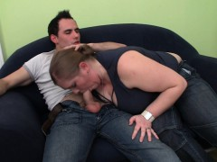 big-belly-fatty-sucking-and-riding-strangers-cock