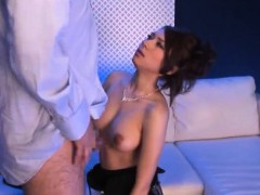 japanese-amateur-asian-big-boobs-mother