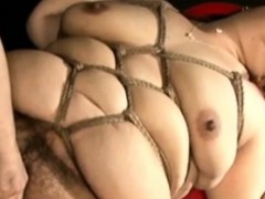 experiments-with-fat-asian-slave-mayleen