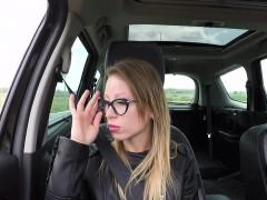 vera-wonder-in-unregistered-driver-creampied-by-cop