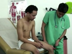 Thai Guy Massage Nude Gay Porn Ramon Has A Ultra cute Toned