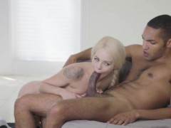 elsa-jean-is-addicted-to-stiff-black-cocks
