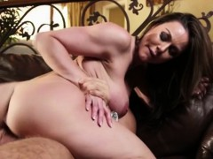 newsexation-milf-wants-to-get-fucked-by-her-stepson
