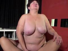 oldnanny-big-granny-with-natural-big-tits-has-sex