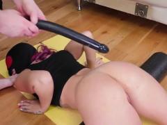 russian girl rough backdoor gangbang ass-slave yoga xxx.harem.pt