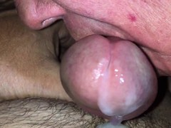 wife-sucking-more-cock