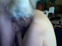 amateur-cum-loving-granny-drenched-in-cum