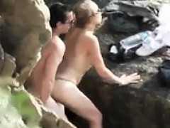 busty-amateur-blonde-banged-in-public-outdoor