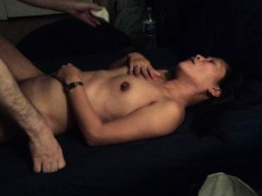 horny-wife-interracial-fuck-to-orgasm-by-friend