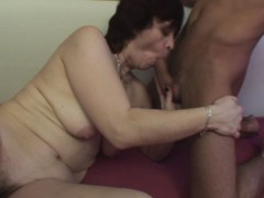 hot teacher gets banged by her student