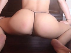 Video Amateur Sex Webcam