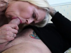blonde-granny-gets-fucked-by-the-tv-repairman
