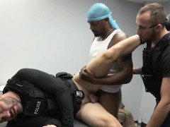 Hot Naked Teenage Boys Having Sex And Gay Hentai Porn Xxx
