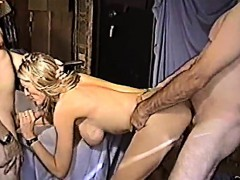 busty-blonde-abbey-brooks-blow-a-big-dick