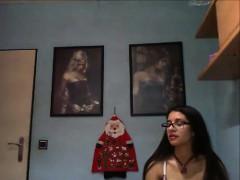 hot-webcam-amateur-amp-big-boobs-porn-video-6-more