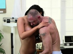 hot-ts-nurse-fucks-her-patient