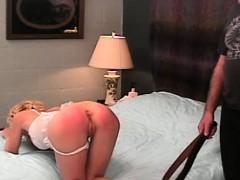 woman-endures-stimulation-in-non-professional-fetish-episode