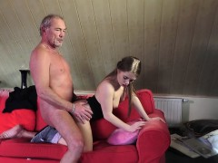 old-young-porn-little-girl-fucked-bald-grandpa-in-pussy