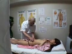 japanese-massage-hidden-cam