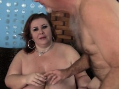 giant-boobed-lady-lynn-takes-cock