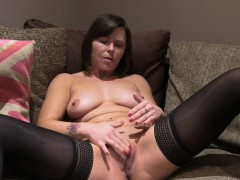 fake-agent-uk-randy-brunette-takes-a-big-facial