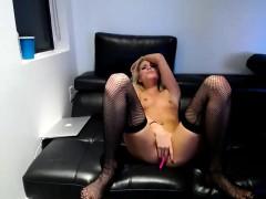 giant-boobed-blonde-milf-inside-stockings-and-the-garter