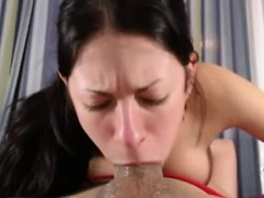 european-group-sex-with-kinky-blowjob-and-hot-anal-fun